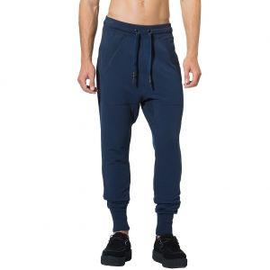 LEVEL Frankie Unisex Jogger L0318 Indigo Blue
