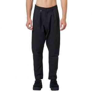 LEVEL Cruize Unisex Pants L0718 Black