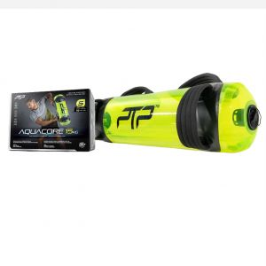 PTP Aquacore 15KG AQUACORE15 Lime