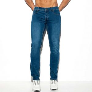 ES Collection Dystopia Jeans ESJ046 Navy