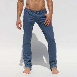 Rufskin Albie Denim Jeans DM2044 Slate