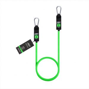 PTP PowerTube Elite Medium PTP E3 Green