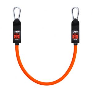 PTP PowerTube Elite Mini Heavy PTP E4 MINI Orange