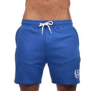 Supawear Storm Shorts S20ST Blue