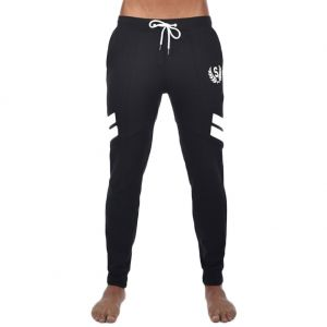 Supawear Storm Sweatpants TP21ST Black