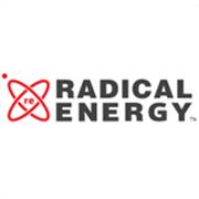 Radical Energy
