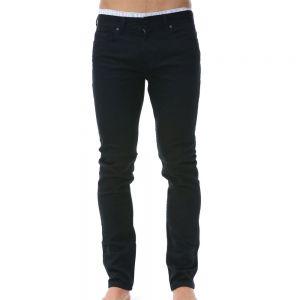 Mossimo Skinny Stretch Jeans 0M1118 Jet Black