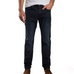 Mossimo Slim Jeans 0M5517 Rikers Island