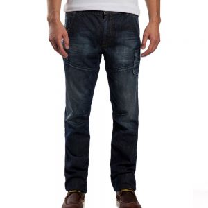 Mossimo Slim Utility Jeans 0M5528 West Village