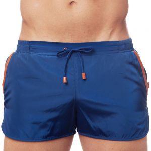 2EROS Sydney Swim Shorts S1120 Navy