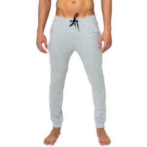 Supawear Apex Sweatpants TP21AP Grey Marle