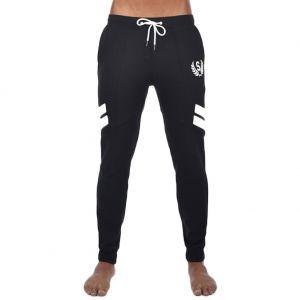 Supawear Storm Sweatpants TP21ST Black